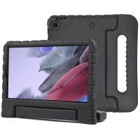 """Детский противоударный чехол Galeo EVA для Samsung Galaxy Tab A7 Lite 8.7"""" SM-T220, SM-T225 Black"""