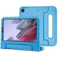 """Детский противоударный чехол Galeo EVA для Samsung Galaxy Tab A7 Lite 8.7"""" SM-T220, SM-T225 Blue"""