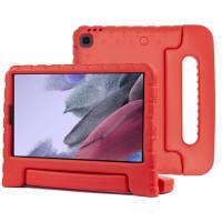 """Детский противоударный чехол Galeo EVA для Samsung Galaxy Tab A7 Lite 8.7"""" SM-T220, SM-T225 Red"""