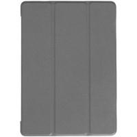 Чехол Galeo Slimline для Huawei Mediapad T3 10 (AGS-L09) Grey