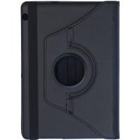 Поворотный чехол Galeo для Huawei Mediapad T3 10 (AGS-L09) Black