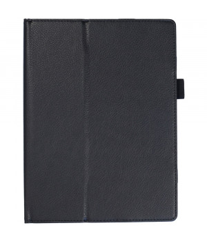 Чехол Galeo SlimBook для Lenovo Miix 320 Black