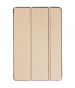 Чехол Galeo Joy Color для Xiaomi Mi Pad 2 / Mi Pad 3 Gold
