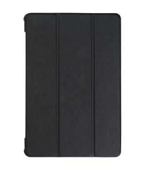 Чехол Galeo Slimline для Huawei Mediapad M5 10 (CMR-AL09), M5 Pro 10 (CMR-AL19) Black