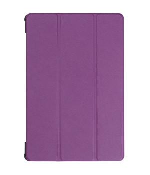 Чехол Galeo Slimline для Huawei Mediapad M5 10 (CMR-AL09), M5 Pro 10 (CMR-AL19) Purple