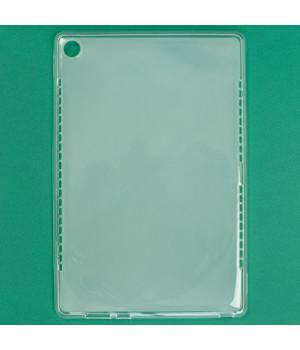 TPU чехол Galeo для Huawei Mediapad M5 10 (CMR-AL09), M5 Pro 10 (CMR-AL19)
