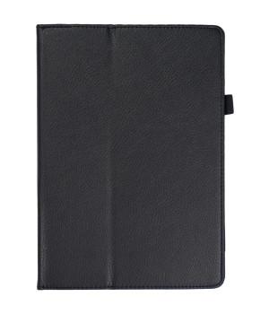 Чехол Galeo Classic Folio для Lenovo Tab 2 A10-70F, A10-70L Black