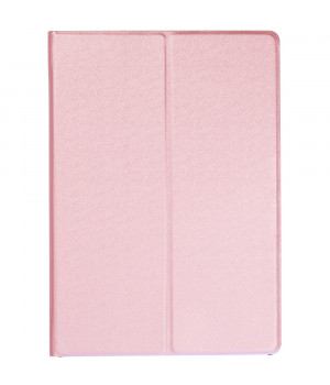 Чехол Galeo Slim Stand для Lenovo Tab 2 A10-30, X30F, X30L, TB-X103F Pink