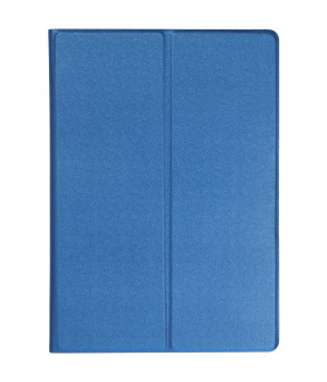 Чехол Galeo Slim Stand для Lenovo Tab 2 A10-70F, A10-70L Navy Blue