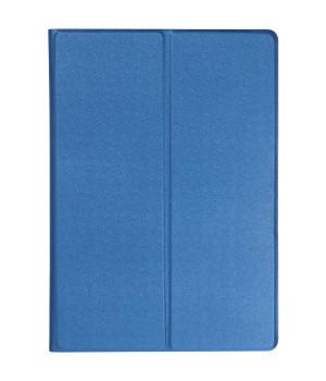 Чехол Galeo Slim Stand для Lenovo Tab 3 10 Business X70F, X70L Navy Blue