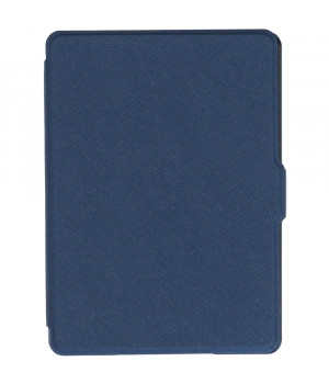 Обложка Galeo Superslim для Amazon Kindle 6 2016 Navy Blue