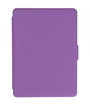 Обложка Galeo Superslim для Amazon Kindle 6 2016 Purple