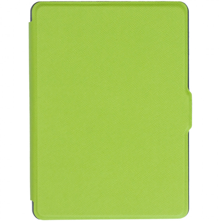 Обложка Galeo Superslim для Amazon Kindle 6 2016 Green