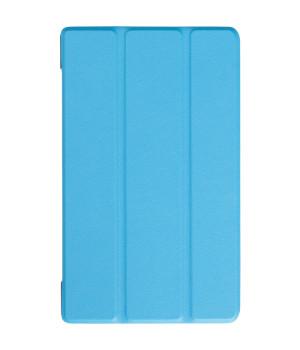 Чехол Galeo Slimline для ASUS Zenpad 8 Z380C, Z380KL, Z380M Blue