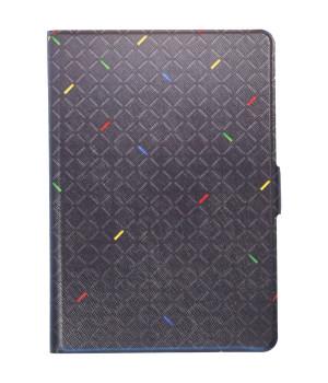 Обложка Galeo Horizontal Stand для Amazon Kindle Paperwhite Pixels