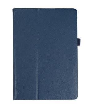 Чехол Galeo Classic Folio для ASUS Zenpad 10 Z300, Z301 Navy Blue