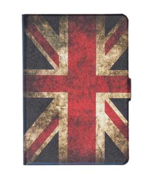 Обложка Galeo Horizontal Stand для Amazon Kindle Paperwhite Union Jack