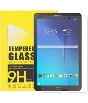 Защитное стекло Galeo Tempered Glass 9H для Samsung Galaxy Tab E 9.6 SM-T560, T561