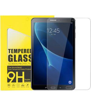 Защитное стекло Galeo Tempered Glass 9H для Samsung Galaxy Tab A 10.1 SM-T580, T585