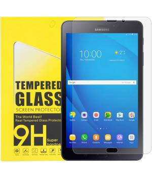 Защитное стекло Galeo Tempered Glass 9H для Samsung Galaxy Tab A 8.0 2017 SM-T380, T385