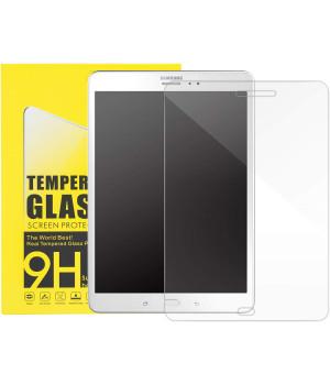 Защитное стекло Galeo Tempered Glass 9H для Samsung Galaxy Tab A 8.0 SM-T350, T355