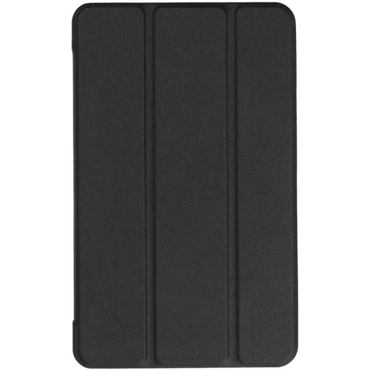 Чехол Galeo Slimline для Xiaomi Mi Pad 4 Black
