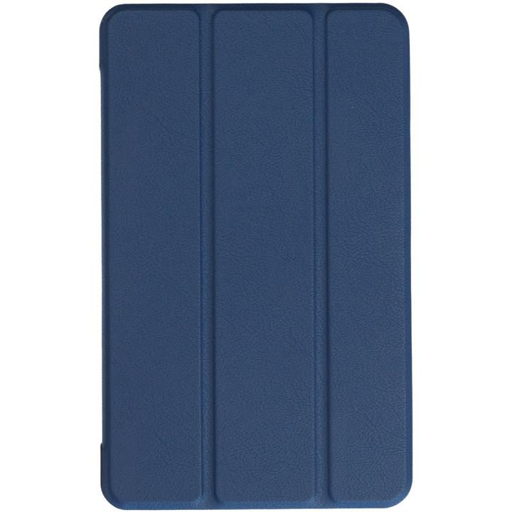 Чехол Galeo Slimline для Xiaomi Mi Pad 4 Navy Blue