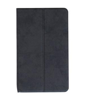 Чехол Galeo Slim Stand для Xiaomi Mi Pad 4 Black