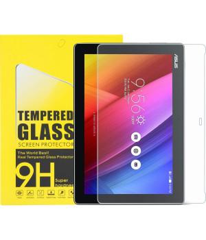Защитное стекло Galeo Tempered Glass 9H для ASUS Zenpad 10 Z300, Z301
