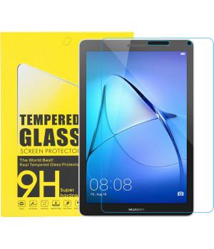 Защитное стекло Galeo Tempered Glass 9H для Huawei T3 8 KOB-L09