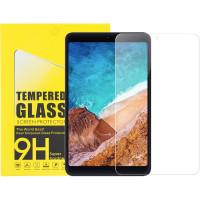 Защитное стекло Galeo Tempered Glass 9H для Xiaomi Mi Pad 4