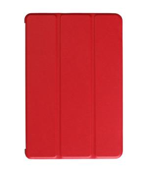 Чехол Galeo Slimline для ASUS Zenpad 3 8.0 Z581KL Red