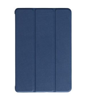 Чехол Galeo Slimline для ASUS Zenpad 3 8.0 Z581KL Navy Blue