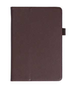 Чехол Galeo Classic Folio для ASUS Zenpad 3 8.0 Z581KL Brown