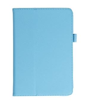 Чехол Galeo Classic Folio для ASUS Zenpad 3 8.0 Z581KL Blue