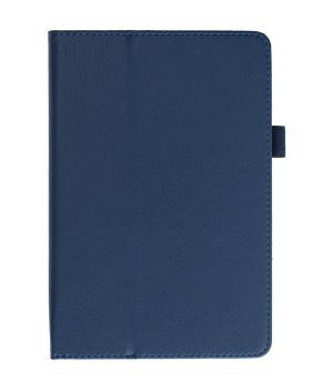 Чехол Galeo Classic Folio для ASUS Zenpad 3 8.0 Z581KL Navy Blue
