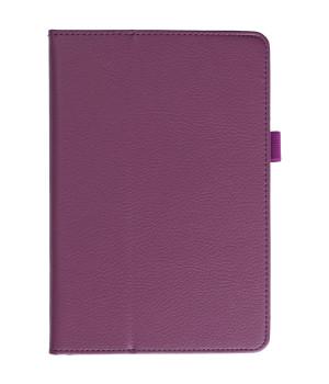 Чехол Galeo Classic Folio для ASUS Zenpad 3 8.0 Z581KL Purple