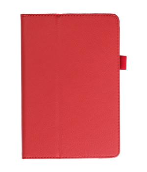 Чехол Galeo Classic Folio для ASUS Zenpad 3 8.0 Z581KL Red