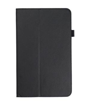 Чехол Galeo Classic Folio для Samsung Galaxy Tab A 10.1 2016 SM-T580, SM-T585 Black