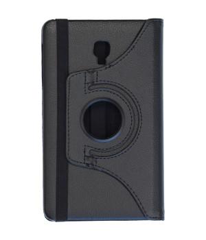 Поворотный чехол Galeo для Samsung Galaxy Tab A 8.0 2017 SM-T380, SM-T385 Black