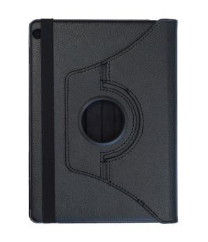Поворотный чехол Galeo для Huawei Mediapad M3 Lite 10 (BAH-L09) Black