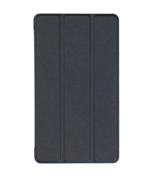 Чехол Galeo Slimline для Huawei Mediapad T3 7 3G (BG2-U01) Black