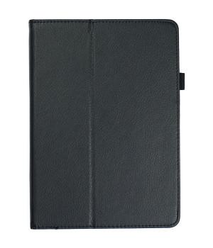 Чехол Galeo Classic Folio для Huawei Mediapad T3 10 (AGS-L09) Black
