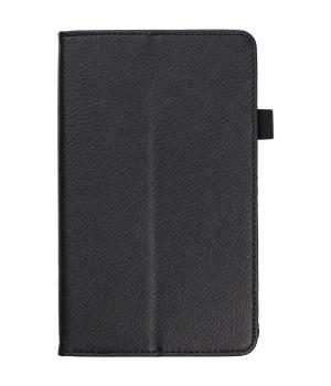 Чехол Galeo Classic Folio для Xiaomi Mi Pad 4 Black