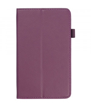 Чехол Galeo Classic Folio для Xiaomi Mi Pad 4 Purple