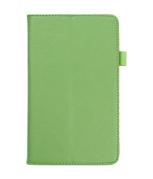 Чехол Galeo Classic Folio для Xiaomi Mi Pad 4 Green