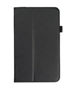 Чехол Galeo Classic Folio для Samsung Galaxy Tab A 8.0 2017 SM-T380, SM-T385 Black