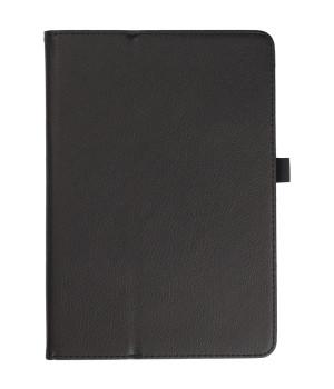 Чехол Galeo Classic Folio для ASUS Zenpad 3S 10 LTE Z500KL Black