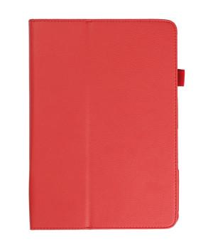Чехол Galeo Classic Folio для ASUS Zenpad 3S 10 LTE Z500KL Red