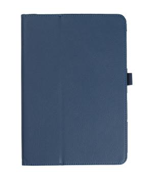 Чехол Galeo Classic Folio для ASUS Zenpad 3S 10 Z500M Navy Blue